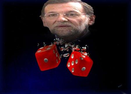 Standard Poor 39 S Vaticano Rajoy Inter S Social El