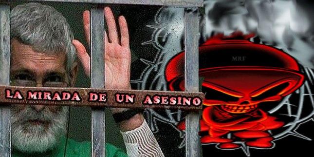 bolinaga_Asesino-etarra-MRF