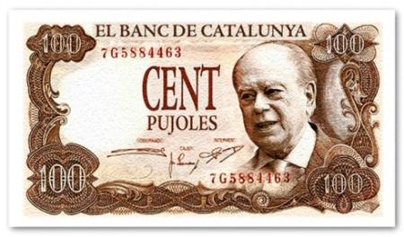cent-pujoles.jpg?w=450&h=264